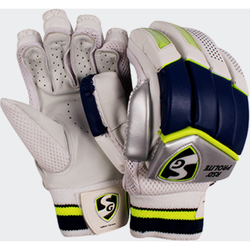 SG RSD Prolite Batting Gloves Right Handed 'FREE SHIPPING""