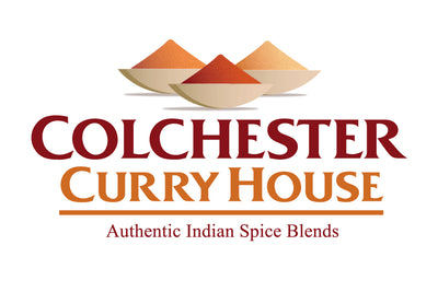 Colchester Curry House