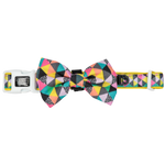 Big & Little Dogs All-Sorts Collar & Bow Tie
