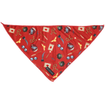 Big & Little Dogs Harry Pupper Bandana