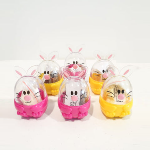 L'Barkery Bunny Egg - Beverages or treats