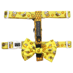 Big & Little Dogs Bee-Hiving Strap Harness