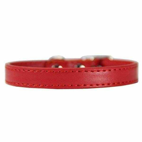 Image of Buckle Dog Collar-DoggyTopia