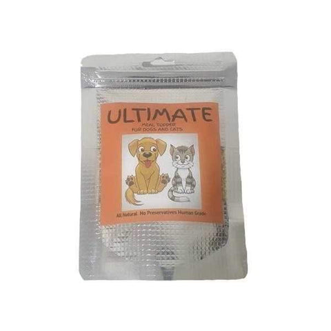 L'Barkery Ultimate Meal Topper-DoggyTopia