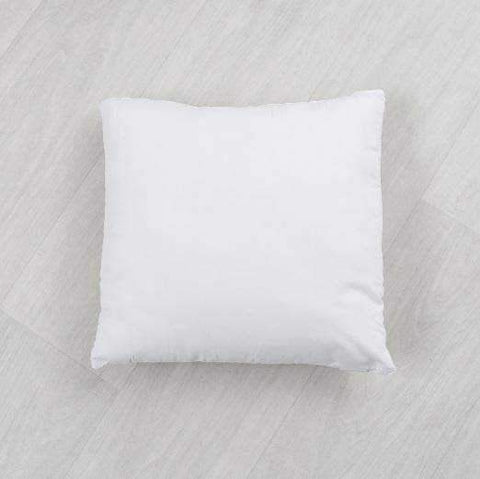 Image of Throw Cushion Insert-DoggyTopia