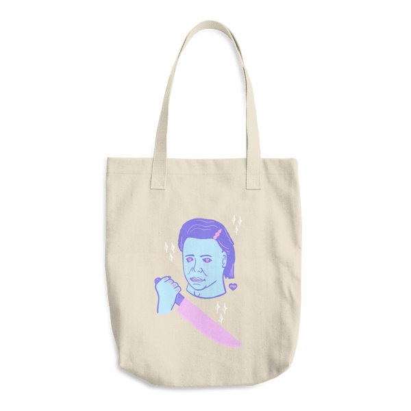 Mikey Tote