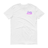 Best Witches 2.0 Tee