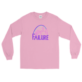 Failure Long Sleeve
