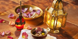 Shop Turkish beauty products
