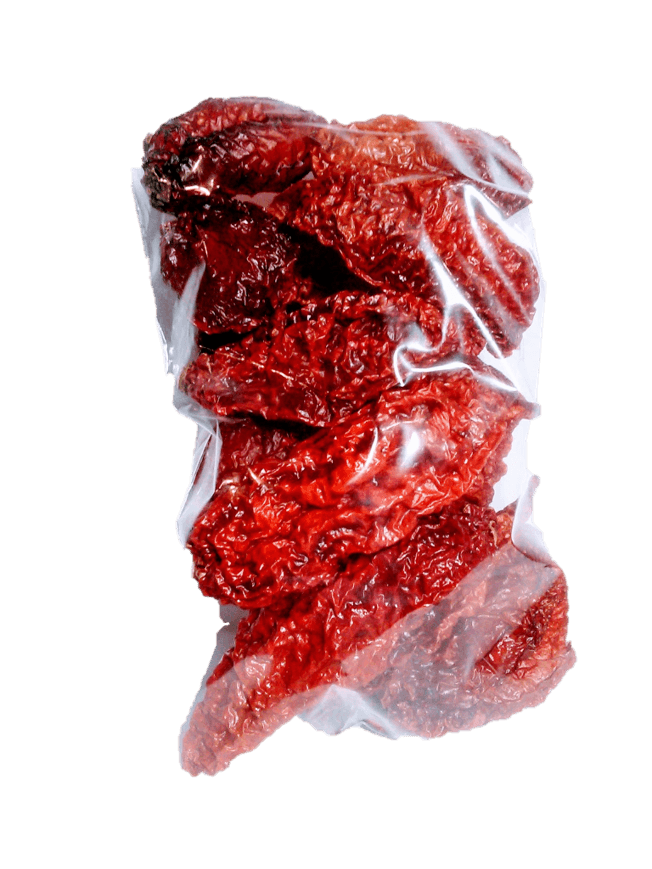 Dried ghost peppers | 1lb | Whole pods - shop the hottest peppers in the world online 24/7, Dried ghost peppers - ghost peppers worlds hottest pepper products, Ghostpepperfarms - ghostpepperfarms