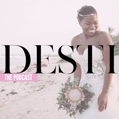 DESTI® | Tees + Gifts For Destination Brides, By Destination Brides