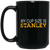 Stanley 15 oz. Black Mug