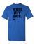 Kiss My Ace Adult Unisex Tee Standard T