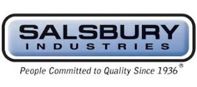 Salsbury Industries