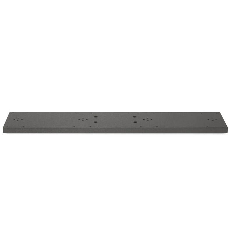 Architectural Mailboxes Quad Spreader Plate
