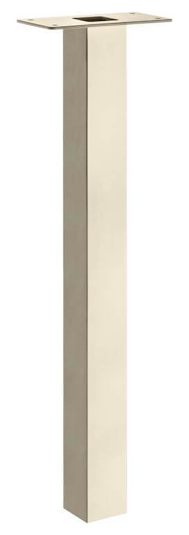 Architectural Mailboxes Standard 53 Inch In-Ground Post