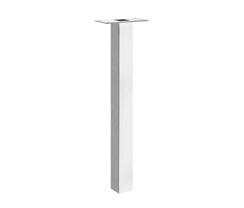 Architectural Mailboxes Standard 38 Inch In-Ground Post