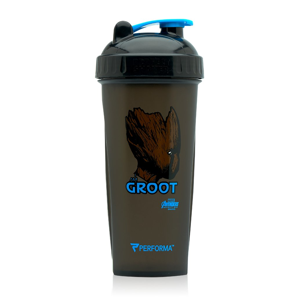 Performa Shakers - ExtremeNutritionSA