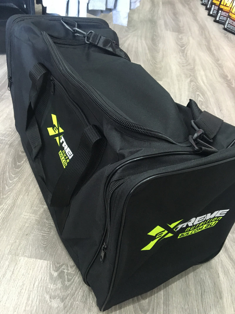 Team Extreme Gym Bag