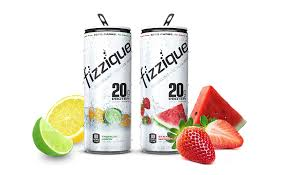 Fizzique - ExtremeNutritionSA