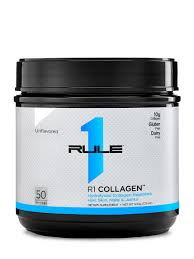 Rule 1 Collagen - ExtremeNutritionSA