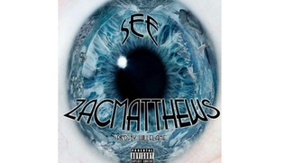 Zac Matthews - See (Prod. by willFlame)