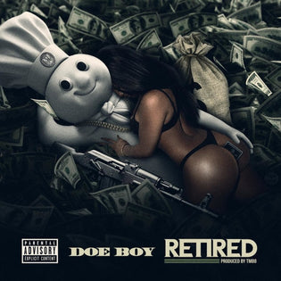 doe-boy-retired-tm88