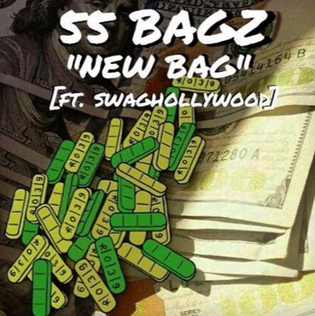 55bagz_new_bag_swaghollywood