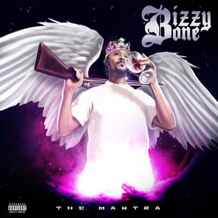 bizzy-bone-the-mantra-album-review