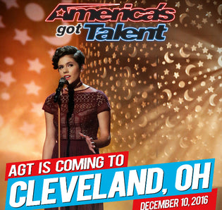americas-got-talent-cleveland-auditions-2016
