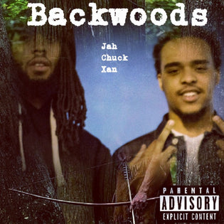 Proda Tha Jah ft. Curly Chuck - Backwoods (Corey Grand Exclusive)