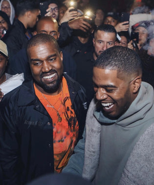 kid-cudi-kanye-west-kids-see-ghosts