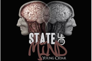 Young Cedar - State of Mind