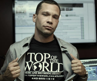 josh-manus-top-of-the-world