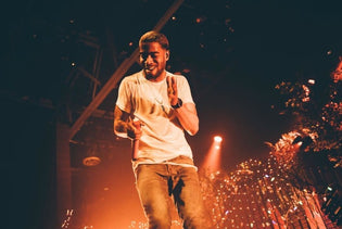 kid_cudi_all_in_mike_will_made_it