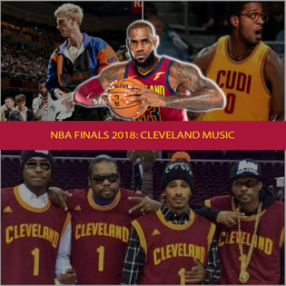 nba-finals-cleveland-music