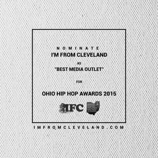 nominate_im_from_cleveland_ohio_hip_hop_awards