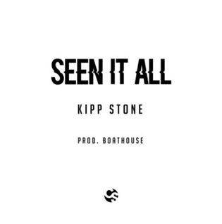 Kipp Stone signs with Chicago label Closed Sessions