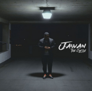 Jawan - The Cycle