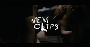 Yung Heir - New Clips (Dir. by SOVISUALS) (Video)