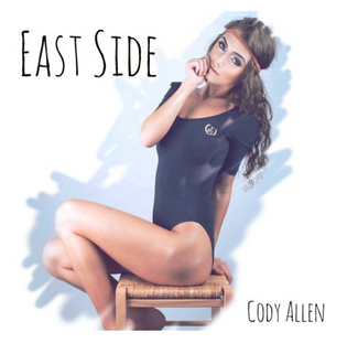 Cody Allen - Eastside