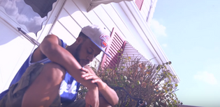 Sav - Day One's (Video)