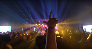 EST Fest: The Documentary (Video)