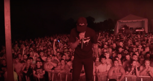 Ripp Flamez EST Fest 2016 Recap (Video)
