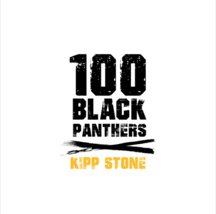 kipp-stone-100-black-panthers