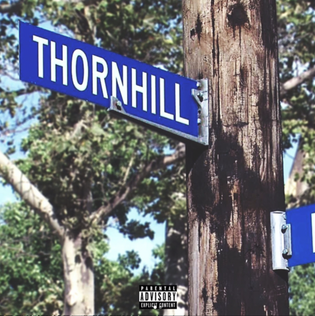 king-chip-thornhill