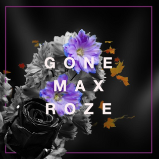 max-roze-gone