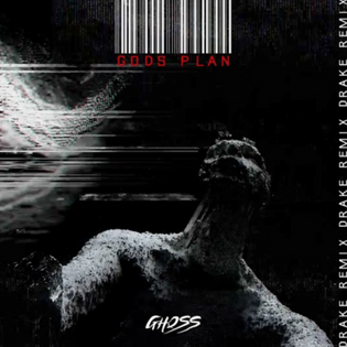 ghoss-gods-plan