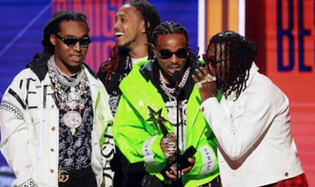 dj-durel-migos-best-group-bet-awards