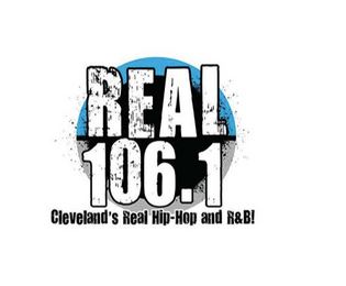 iHeart Radio Launches New Hip-Hop & RnB Station In Cleveland: REAL 106.1